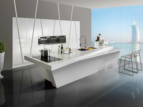 Custom Bathroom Vanities Penrith 48 best kitchen cabinet oppein-global images on pinterest