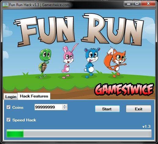 Fun run coin hack cydia source laptop / Mco coin nedir youtube