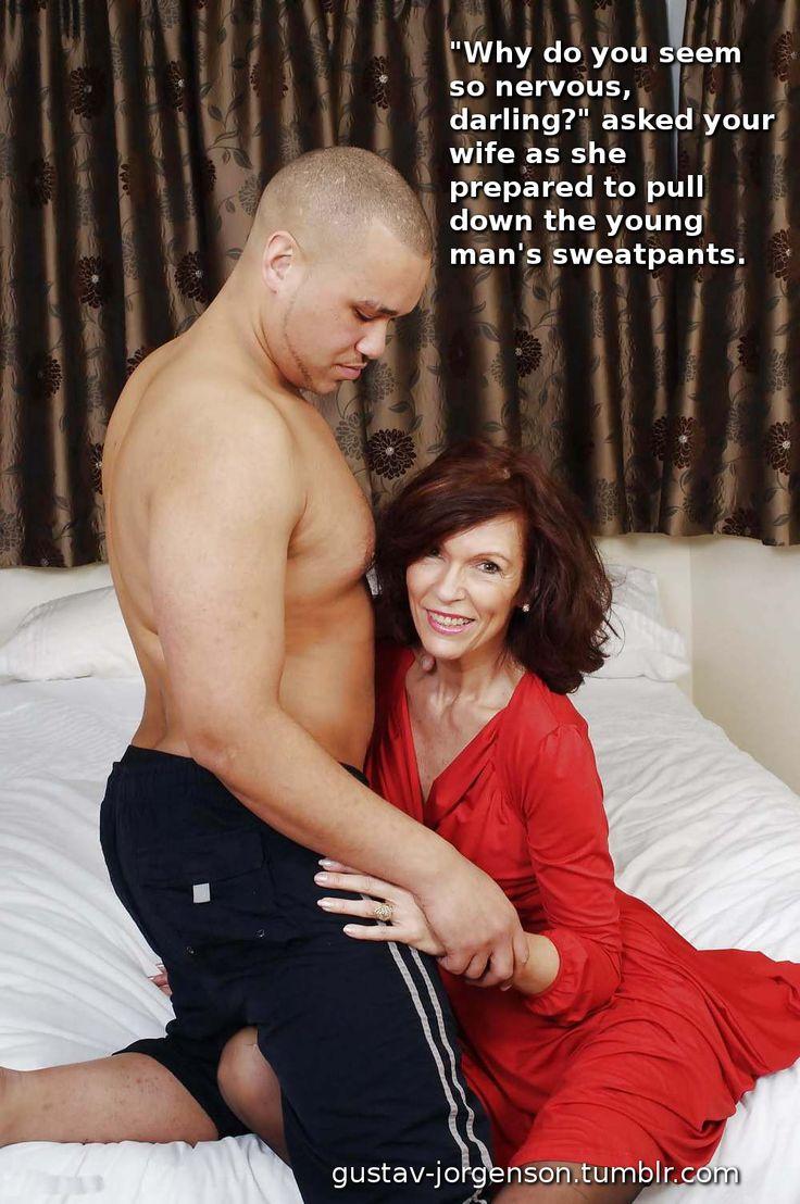 Cheating Wife  Cuckold Husband