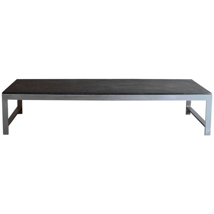 Slate And Glass Coffee Table For Sale: Best 25+ Slate Coffee Table Ideas On Pinterest
