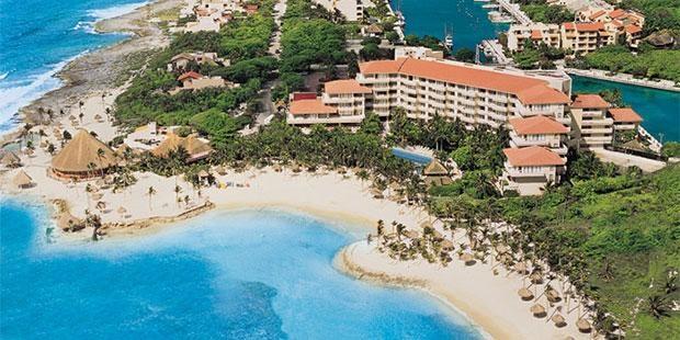 resorts atta golf spa maya spa massages