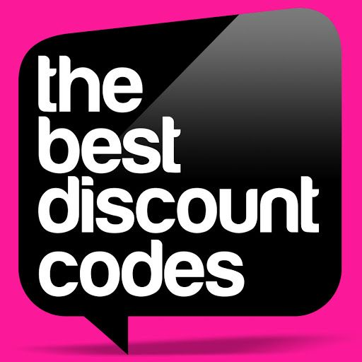 Miss Selfridge Discount Code automatically follows the link when you drag the products onto the cart making you to redeem them at the time of invoice. http://www.codesvoucher.com/stores/missselfridge-com.html