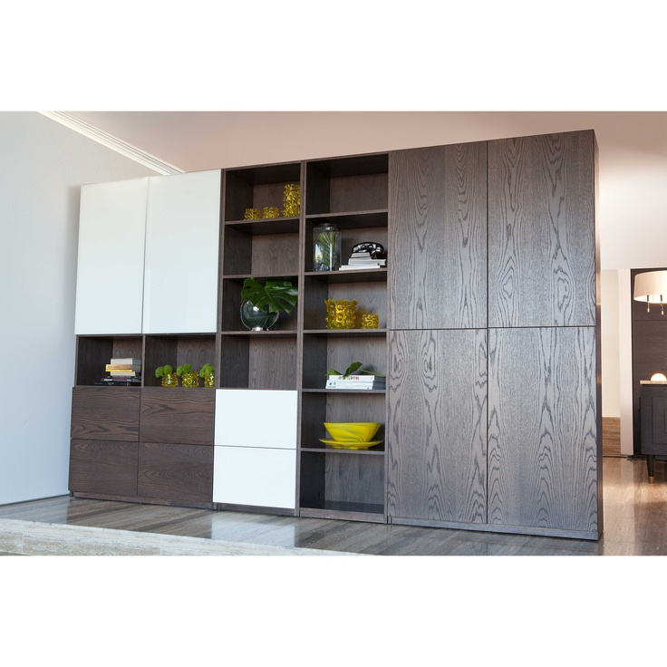 1000 Images About Australian Made Furniture On Pinterest