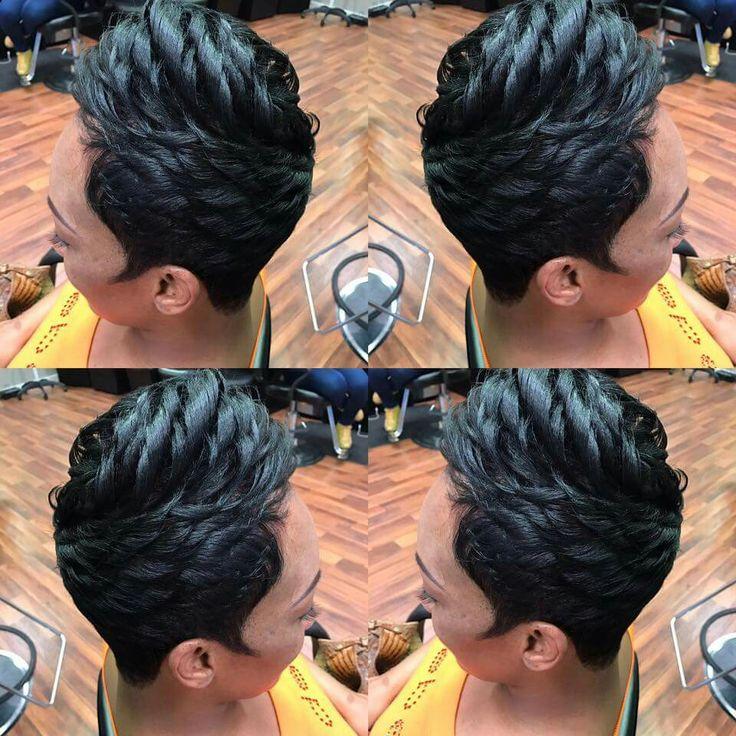 sassy haircuts ideas