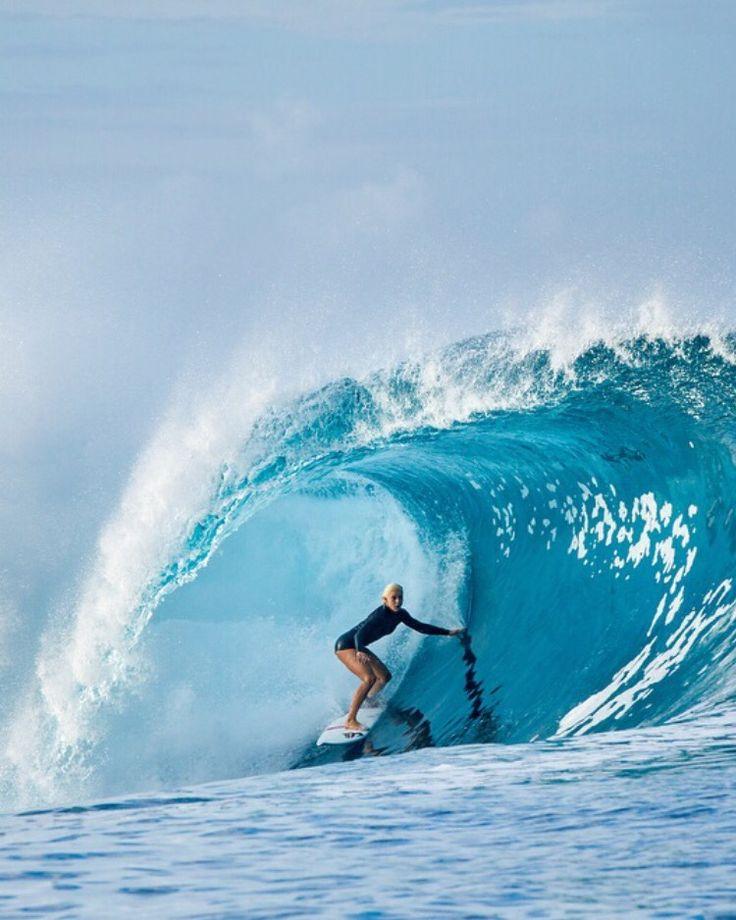 Surf and Skate                                                                                                                                                                                 Mais