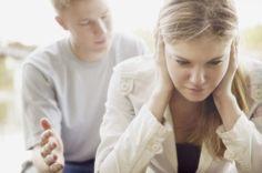 Jak se vyrovnat s jedovatými lidmi přímo ve vaší rodině.