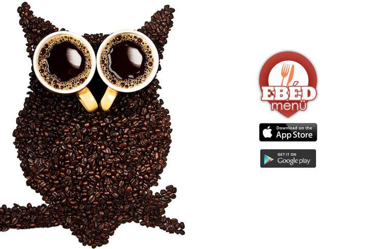 Szép délelőttöt mindenkinek! Már csak pár óra van hátra az ebédszünetig! www.ebedmenu.hu #ebedmenu   #app   #gasztro   #konyha #ebédidő