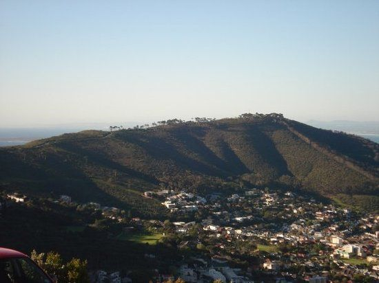 Signal Hill, Cape Town Central: See 1,459 reviews, articles, and 305 photos of Signal Hill, ranked No.9 on TripAdvisor among 556 attractions in Cape Town Central.