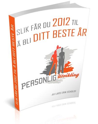 http://www.personligutvikling.net Personlig utvikling! #personligutvikling #bok #bøker #selvutvikling #personligutvikling.net #2012 #dittbesteår #utvikling