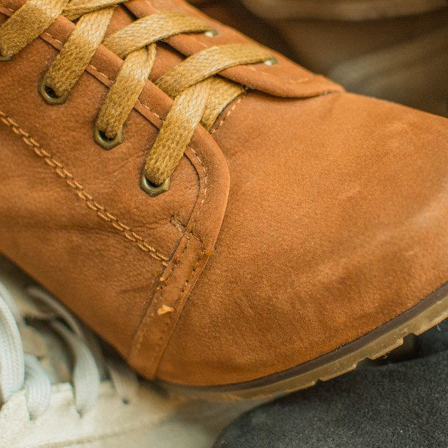 21 best images about diy shoe repair on