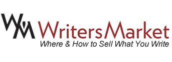 7 Ways to Make Extra Money from Home  Home  Subscribe  What is WritersMarket.com?  FAQs  Reviews  Writing Articles    Publishing Fiction  Publishing Nonfiction  Freelancing  Poetry  Marketing Your Work  Interviews  Q      Writing Videos  Shop