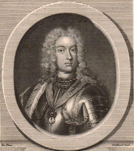 Francois-Ier-Empereur-des-Romains-Nancy-Franz-Stephan-von-Lothringen-Habsburg