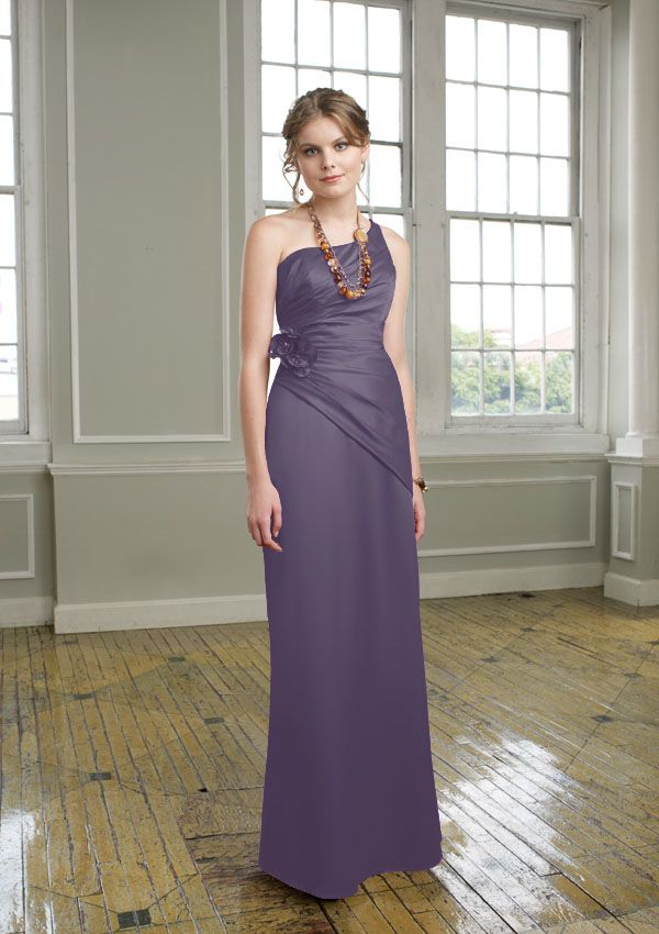 238 mejores imágenes de Bridesmaid Dresses by: Morilee en Pinterest ...