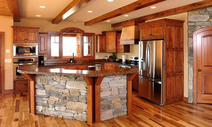 Best 25 stone kitchen island ideas on pinterest stone for Stone island bedding