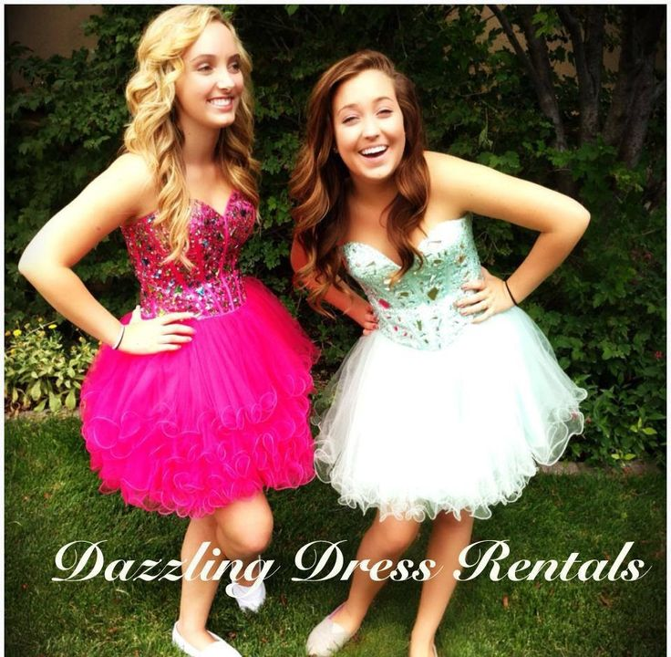 225 best formal dresses images on Pinterest | Short prom dresses ...