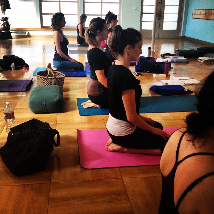 One of the most important foundations of Yoga Illumined Teacher Training is #Meditation. #YogaIllumined #Yoga #YYT #RYT200 #200Hour #YogaTeacher #TeacherTraining #YogaStudio #YogaClasses #YogaTraining #YogaTeacherTraining #YogaInstructor #YogaAlliance #YogaTrail #Austin #ATX #Texas #CastleHillFitness #CastleHillYoga   www.yogaillumined.com