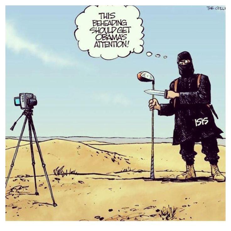 Humor Satire: 23 Best Images About Satire Cartoons On Pinterest