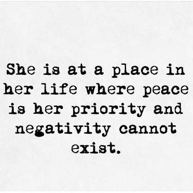 Good morning! Positive vibes only #SayNoToNegativity #StyleMeAfrica