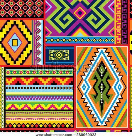 Image result for hispanic background designs