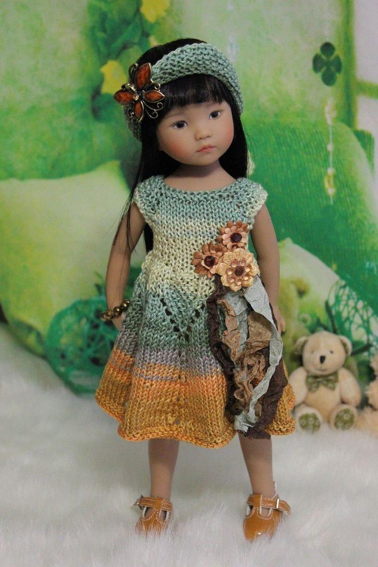 4801,15 руб. New in Куклы и мягкие игрушки, Куклы, Одежда и аксессуары