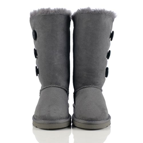 ugg boots outlet clearance sale
