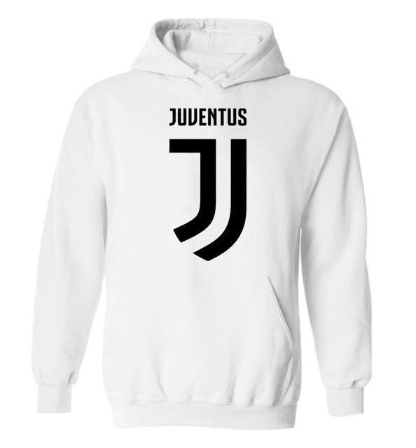 Just in: The New Juventus FC http://www.powermovement.ca/products/the-new-juventus-fc?utm_campaign=crowdfire&utm_content=crowdfire&utm_medium=social&utm_source=pinterest