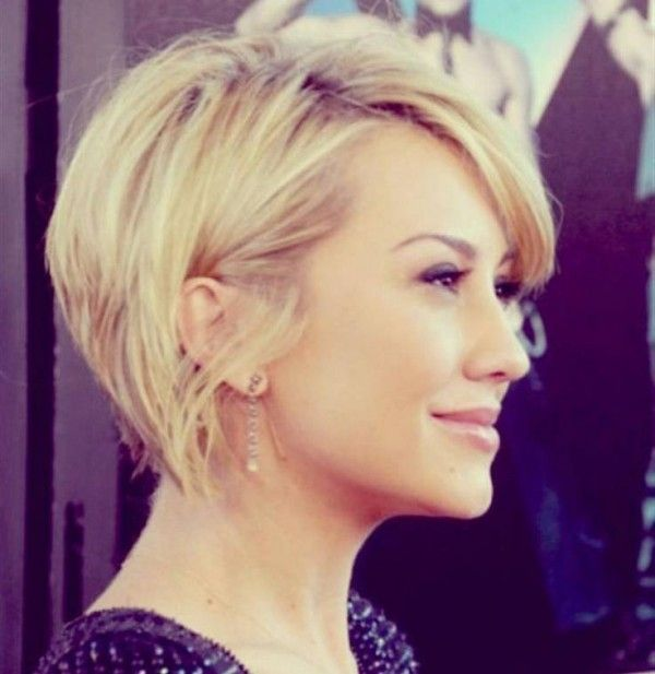 Short Haircuts Hairstyles & Funky Hairstyles on Fashionable