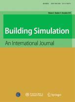 Gebäudesimulation