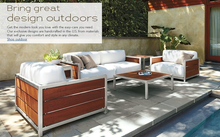 Room Board Furniture Stores Pinterest
