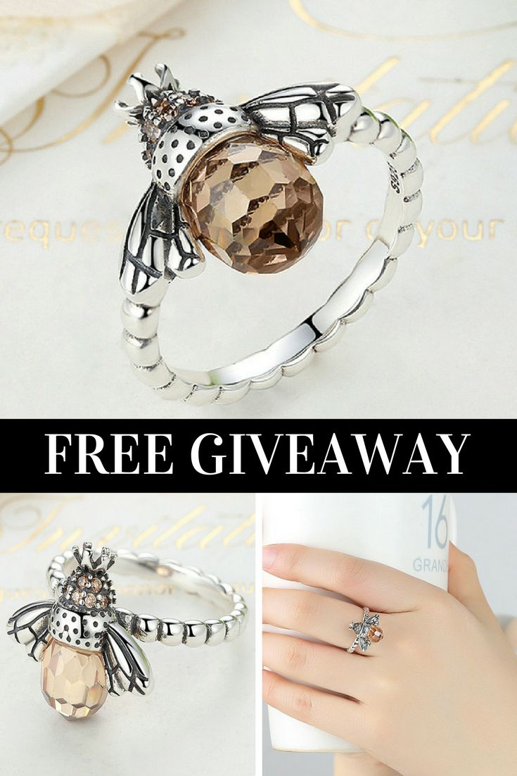 Fidget bracelet with built in marble maze by dejong dream house - Omg Do You Love This Ring You Can Enter Our Free Giveaway For A Chance To Win This Ring From Our Autumn Collection Neutral Obsession Are An Online