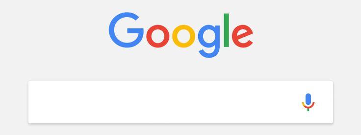 Googlen mobiilihaku