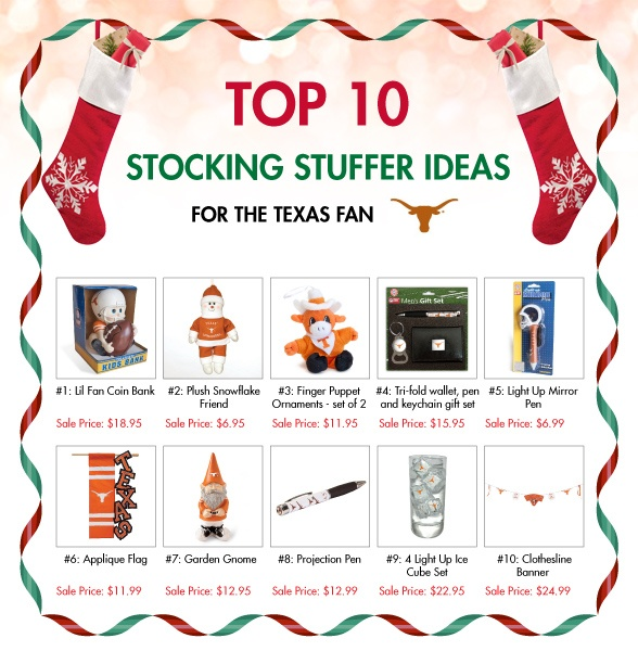 11 Best Stocking Stuffer Ideas Images On Pinterest Small