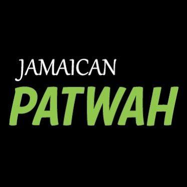 Jamaican Patwah - Definitions, translations, and Jamaican slang #GoingToJamaica #HoneymoonInParadise