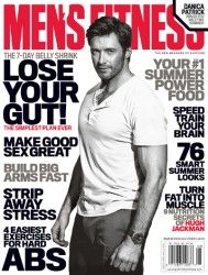 Men's Fitness Magazine For Only $0.42 Per Issue! - http://www.pennypinchinmom.com/mens-fitness-magazine-0-42-per-issue-6/