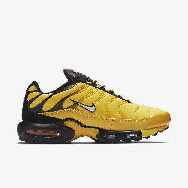 Nike Air Max Plus Tn Frequency Pack