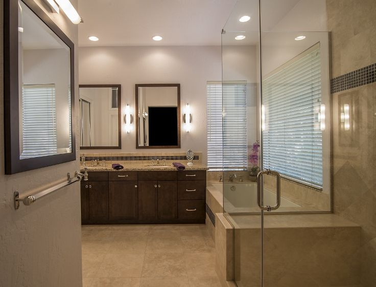 Custom Design Bathrooms Unique 82 Best Bathroomscustom Creative Images On Pinterest Design Ideas