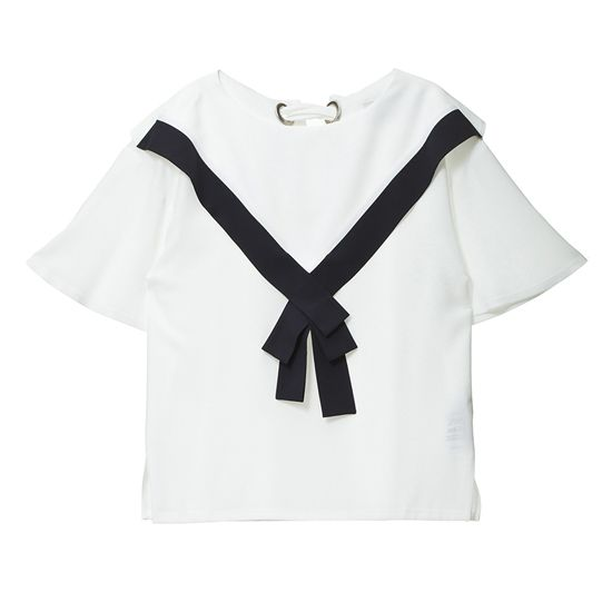 SHIRTS - Shirts Lucky Chouette Cheap Sale Browse Inexpensive Cheap Online Free Shipping Cheap Quality Clearance Best Sale Order Cheap Online Ax2aZukTg