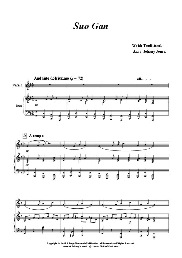 Piano immortals piano sheet music : 9 best Sheet Music for Addie images on Pinterest | Music, Music ...