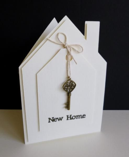 Image result for housewarming cards