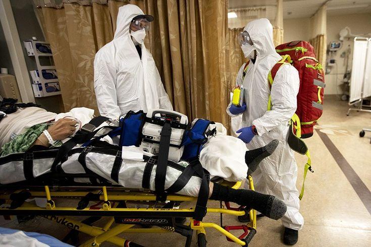 Pin on public healthepidemicspandemics
