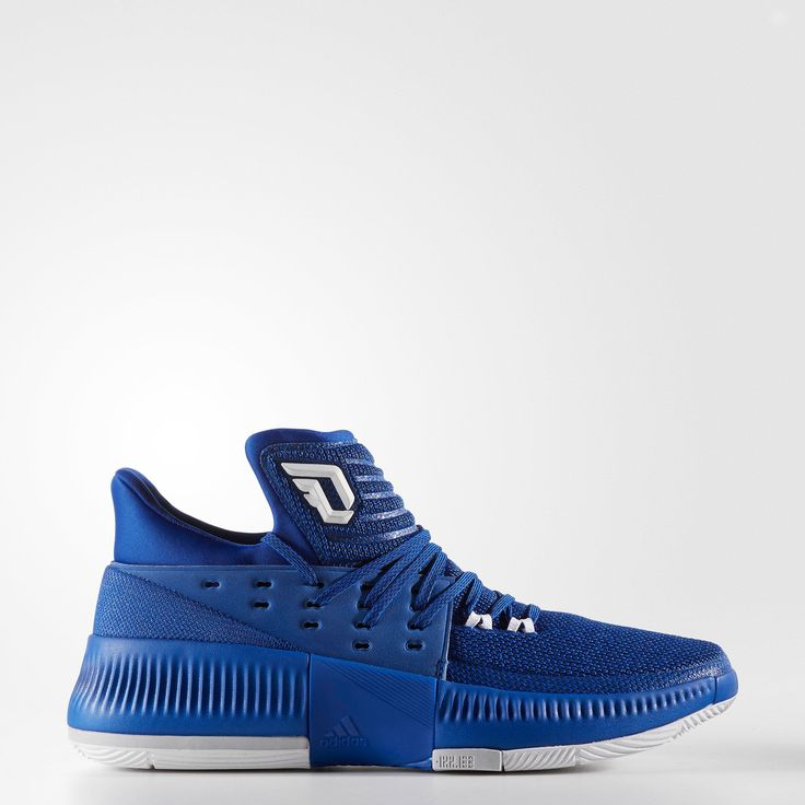 b6a795066a9f 27 best Basketball Shoes Ideas images on Pinterest