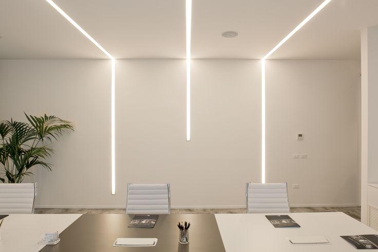 25 best ideas about cove lighting on pinterest led down. Black Bedroom Furniture Sets. Home Design Ideas
