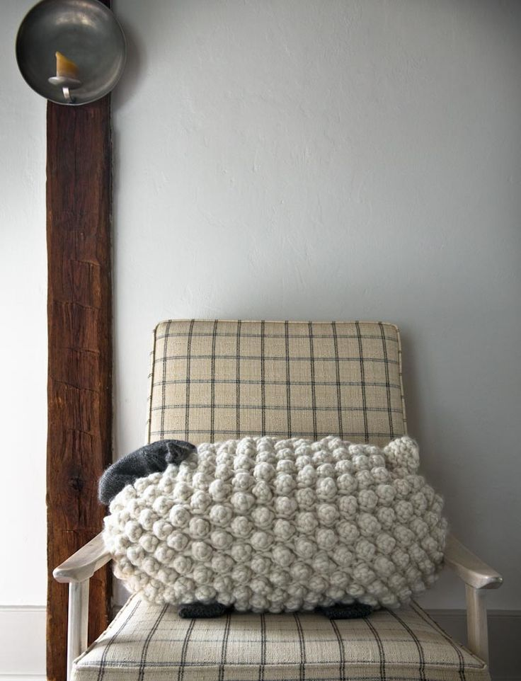 51 best Fair Isle images on Pinterest | Knit patterns, Fair isles ...