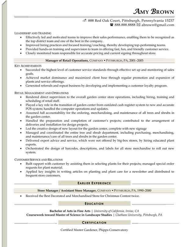 resume printing mac