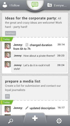 7 best Tips, Tricks and DIY Website softwares images on Pinterest - procurement tracking spreadsheet