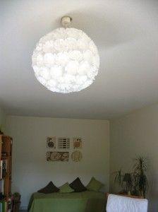 lamp plan large