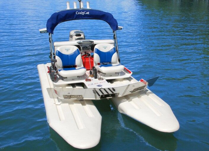 25+ best boats and parts images by Shawn Sutton on Pinterest | Boats ...