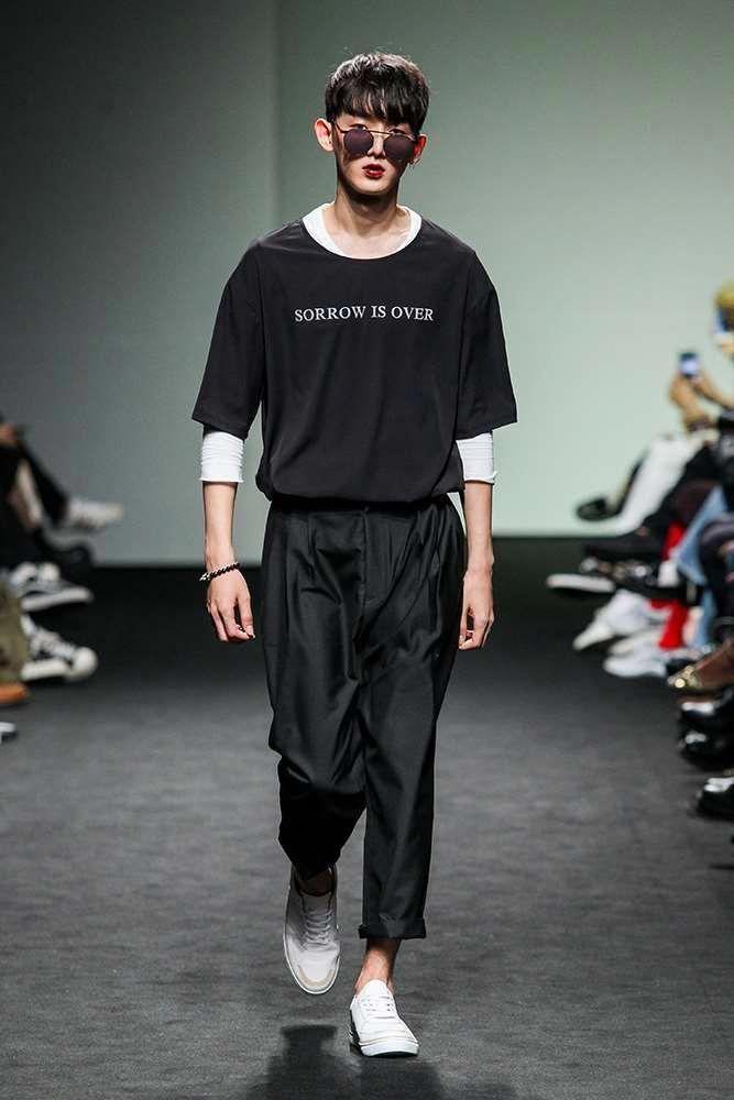 4fab74038122 Find Best korean fashion trends 3414  koreanfashiontrends  bestkoreanfashion