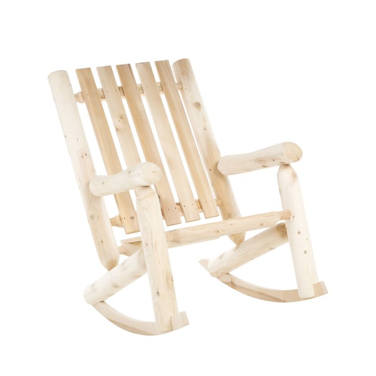 1000+ ideas about Outdoor Rocking Chairs on Pinterest  Rocking chairs ...