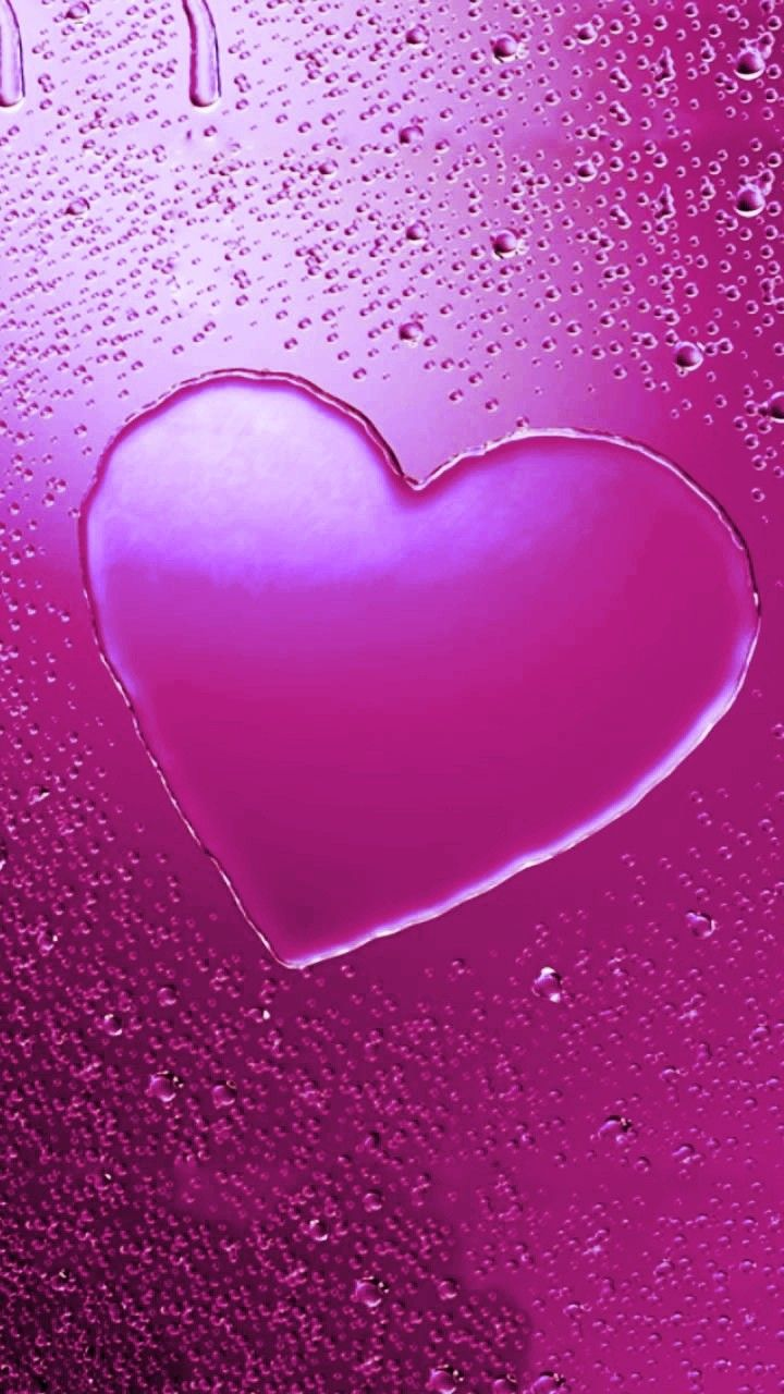 Pin By Tia Tillinghast On Hearts Heart Iphone Wallpaper Heart Wallpaper Phone Wallpaper Design